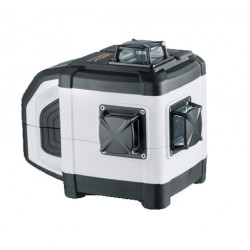 Laser vert 360° PrecisionPlane-Laser 3G Pro Laserliner