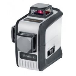 Laser 3 lignes 360° SuperPlane-Laser 3D LASERLINER