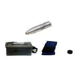 Scléromètre professionnel béton en coffret
