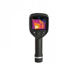 Caméra thermique E8 Flir Wifi - Nouvelle génération