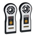 Guidage de perçage professionnel CenterScanner Plus Laserliner