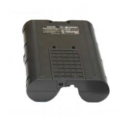 Batterie rechargeable pour Laser TOPCON RLH4C et RLSV2S