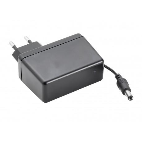 Chargeur pour Laser TOPCON RLH4C et RLSV2S