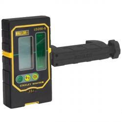 Cellule de détection LD 200 Stanley pour laser de ligne