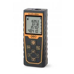 Télémetre laser GeoDist 50 Geofennel