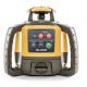 Laser automatique TOPCON RLH3C RLH4C RLH5A