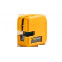Laser croix automatique PLS 180 faisceau vert