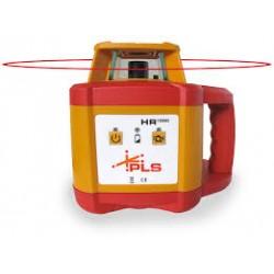 Laser rotatif HR 1000 PLS