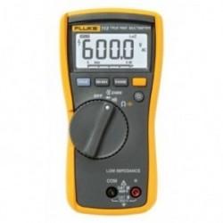Multimètre 600 V numérique FLUKE 113