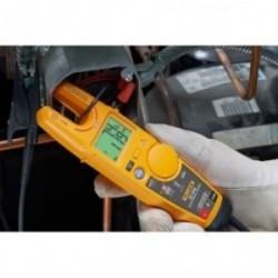 Pince ouverte multimètre 1000V 200A AC - FLUKE T6-1000