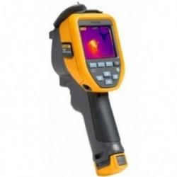 Caméra thermique infrarouge TiS20 FLUKE - 120x90