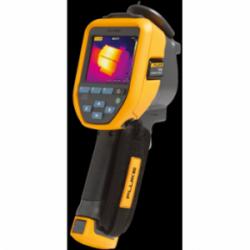 Caméra thermique infrarouge TiS40 FLUKE - 160x120