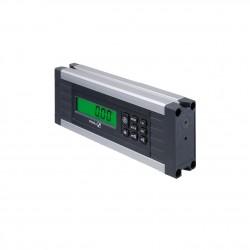 Clinomètre électronique TECH 500 DP Stabila
