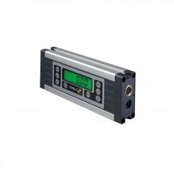 Clinomètre électronique TECH 1000 DP Stabila