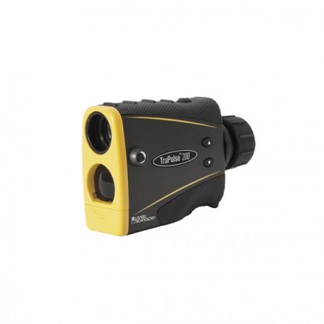 Télémetre Laser 1000m Trupulse 200 Bluetooth