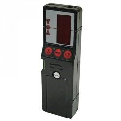 Cellule de reception pour laser à ligne rouge et vert METRICA