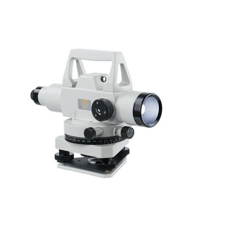 Niveau optique d'ingénieur GFE 32 Geo Fennel - Haute précision