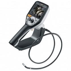 Caméra d'inspection VideoInspector 3D Laserliner avec tête orientable