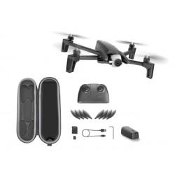 Drone Anafi Parrot 4K - Drone professionnel