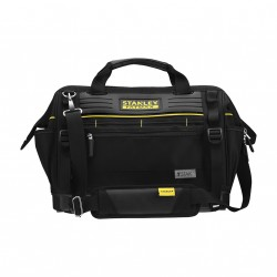 Sac à outils Fatmax TSTAK STANLEY - 45cm