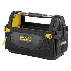 Caisse à outils quick access Fatmax STANLEY