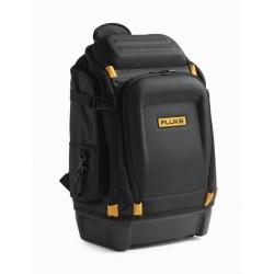 Sac à dos d'outils professionnel Pack30 FLUKE
