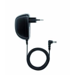 Alimentation électrique MutliNorm 6V