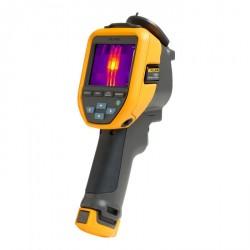 Caméra thermique infrarouge TiS20+ FLUKE - 120x90