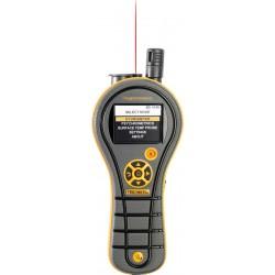 Thermo Hygromètre à calcul Psychrométrique HygroMaster 2 Protimeter