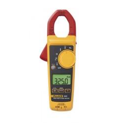 Pince multimètre 600V 400A AC FLUKE 325-F
