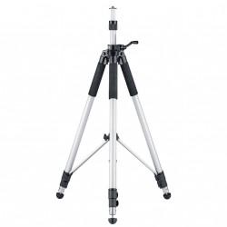 Trépied à colonnelourd pour niveau laser 101 à 300cm FS 30-XS GeoFennel