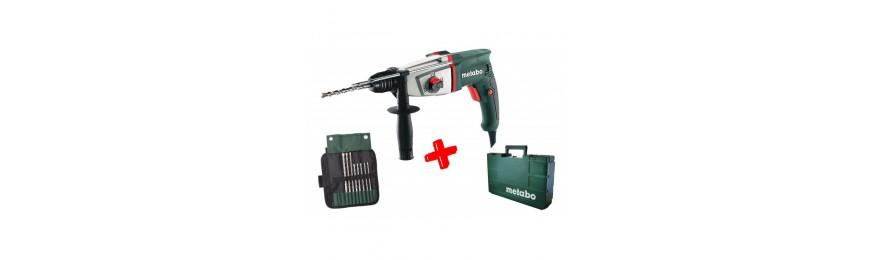 Perforateur mesure laser - Prix d un perforateur ...