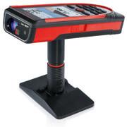 Télémètre laser LEICA DISTO S910 sur poignée